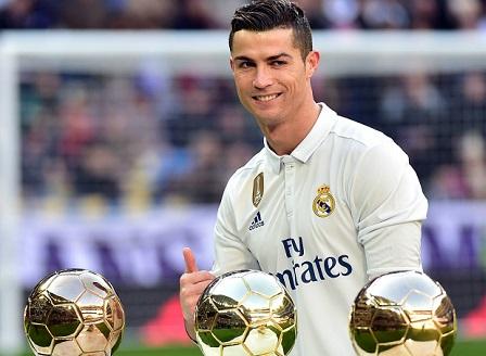 Роналдо e поискал да напусне Реал, твърдят в Португалия