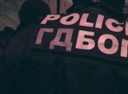 ГДБОП задържа девет лица, участвали в организирана престъпна група