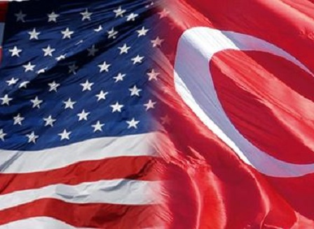 САЩ и Турция временно спряха визови услуги