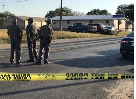 Трагедията в Тексас с 26 загинали е могла да бъде предотвратена