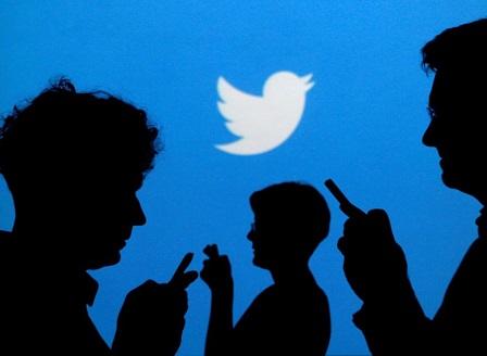 Туитър вече с 280 символа в съобщенията