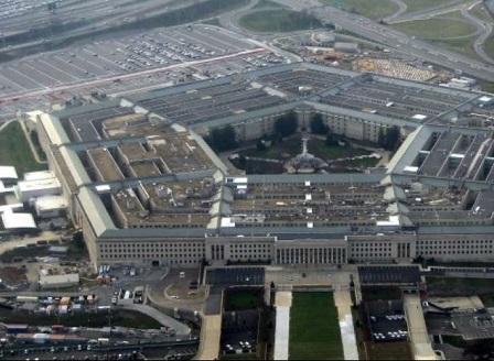 Пентагонът получава 700 млрд. долара за отбрана за 2018 г.
