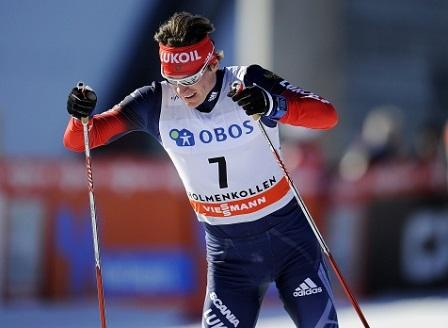 МОК отне още медали на Русия от Олимпиадата в Сочи