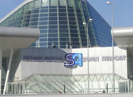 летище София новини
