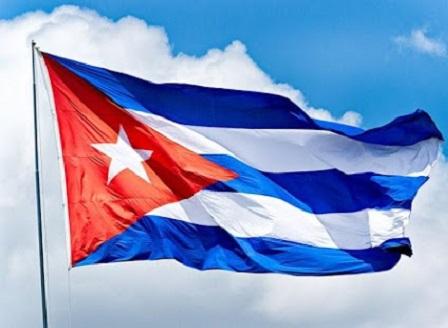 Кубинците гласуват на първите избори след смъртта на Фидел Кастро