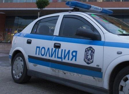 Евакуираха хотел във Вършец заради опасност от взрив