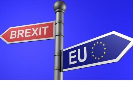 Има ли споразумение за Брекзит