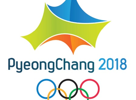 МОК реши да недопусне Русия на Зимните олимпийски игри