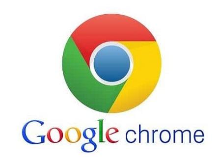 Chrome превзе над 60 процента дял при браузърите