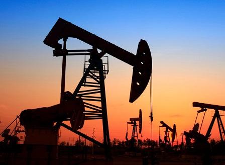 Генерал Тошево гласува срещу добива на природен газ в Добруджа