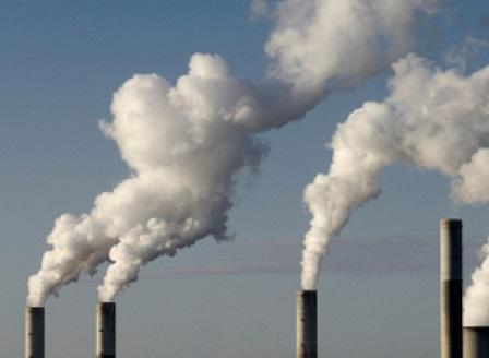 Приемат окончателно мерките за чистота на въздуха в София