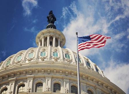 Конгресът одобри данъчната реформа на Тръмп