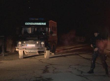 МВР откри тялото на издирвания за шесторното убийство в Нови Искър Росен Ангелов