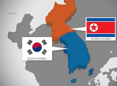 Северна Корея изпраща делегация на Зимните олимпийски игри в Южна Корея