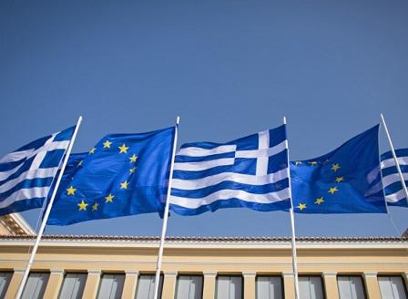 Министрите от еврозоната решиха да отпуснат нов транш финансова помощ за Гърция