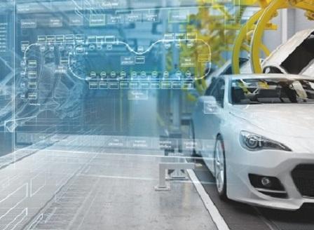 Два нови хъба открива Siemens в България