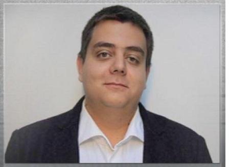 Четирима души са обвинени за отвличането на Адриан Златков