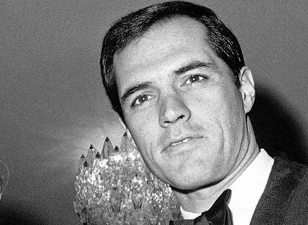 Актьорът Джон Гавин почина на 86-годишна възраст
