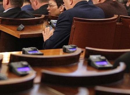 Парламентът прие окончателно промените в Закона за митниците