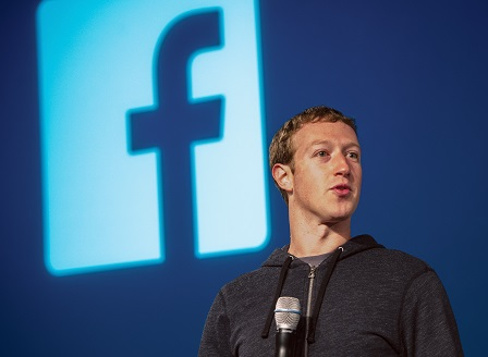 Зукърбърг призна, че са допуснати грешки в опазването на личните данни