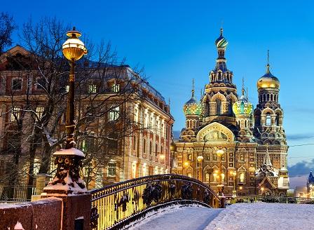Русия гони 60 американски дипломати, ще предприеме подобни мерки и срещу европейски страни