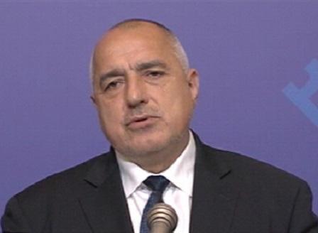 Борисов: Не считаме, че трябва да изгонваме руски дипломати