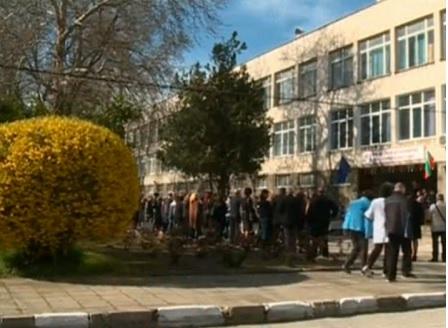 Нов дневен център за хора с деменции в Пловдив