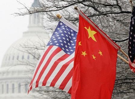 Тръмп иска още мита за Китай в размер на 100 млрд. долара