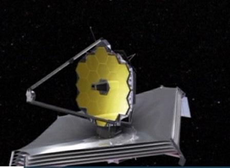 НАСА изстрелва в Космоса нов сателит  ловец на екзопланети
