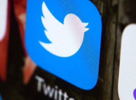 Туитър препоръча смяна на паролите заради проблем със сигурността