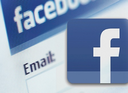 Фейсбук с рекордна загуба на капитализация