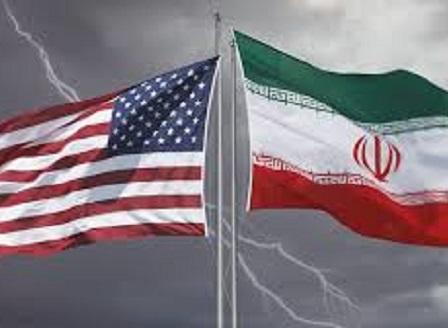 Влязоха в сила американските санкции срещу Иран