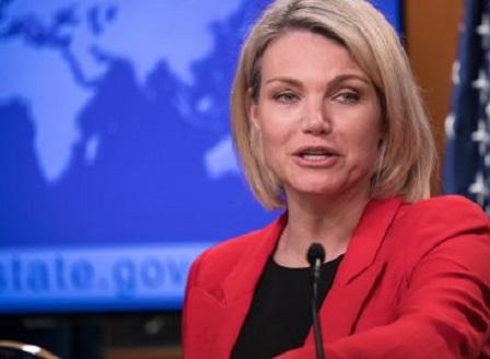 САЩ налагат санкции на Русия заради случая Скрипал