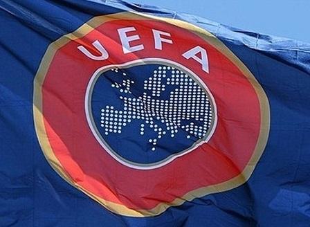 УЕФА наказа Левски за два мача пред празни трибуни и 40 000 евро глоба