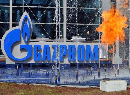 Русия е поканила България за предоговаряне цените на газа