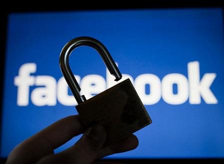 Марк Зукърбърг: Проблемът със сигурността във Фейсбук е отстранен
