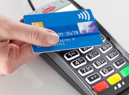 Mastercard вдига лимита за безконтактни плащания на 50 лв.