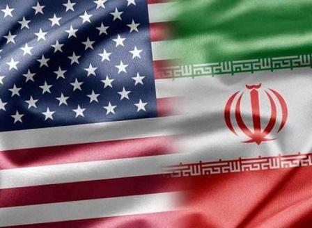 Международният съд поиска от САЩ да отменят частично санкциите срещу Иран
