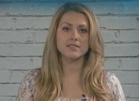 Има заподозрян по случая с убийството на журналистката Виктория Маринова