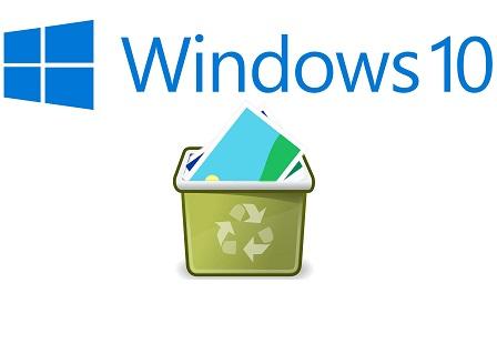 Microsoft спря големия ъпдейт на Windows 10
