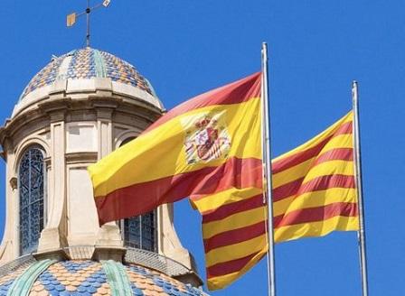 Върховният съд на Испания реши бившите каталунски лидери да отидат на съд