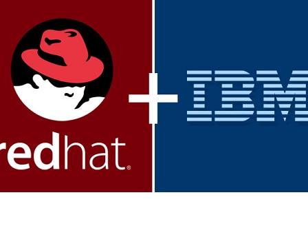 IBM купува водещ Linux доставчик за 34 млрд. долара