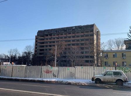 В София ще има детска многопрофилна болница
