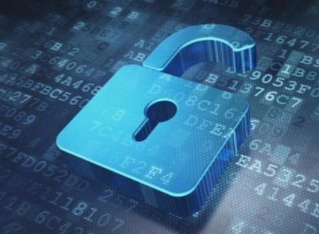 ЕК потвърди за мащабна хакерска атака срещу институциите на ЕС