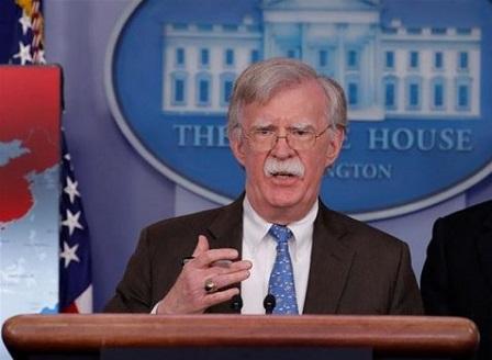 САЩ въведоха санкции срещу държавната петролна компания на Венецуела