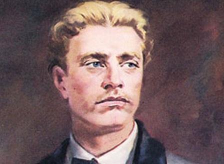 България отбелязва 146-тата годишнина от обесването на Васил Левски