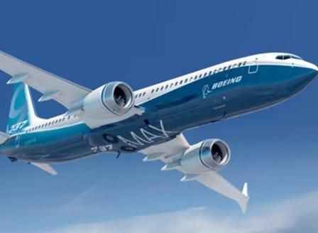 България ограничава въздушното си пространство за Боинг 737 Макс 8