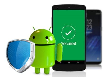 Две трети от антивирусите за Android не стават за нищо