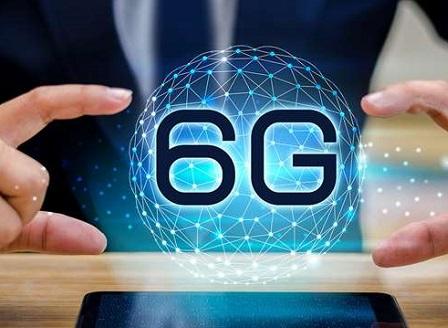 САЩ вече се подготвят за 6G мрежите