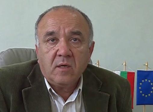 Прокуратурата повдигна обвинение на кмета на Червен бряг